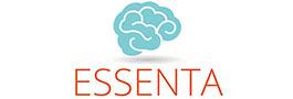 Essenta Health – Lithium Orotate 1mg Supplement